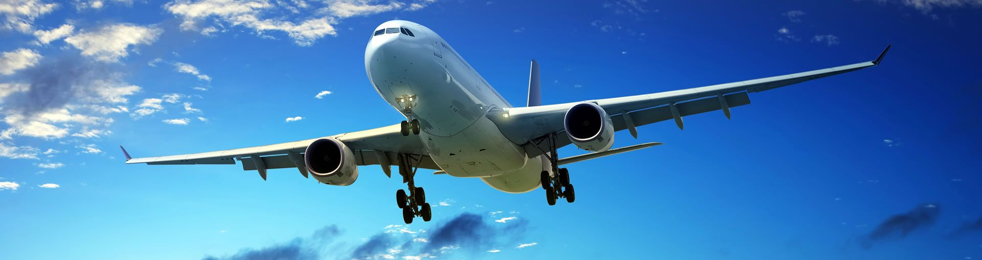 Airport Transportation Dallas Airport Transfer & Shuttle Services