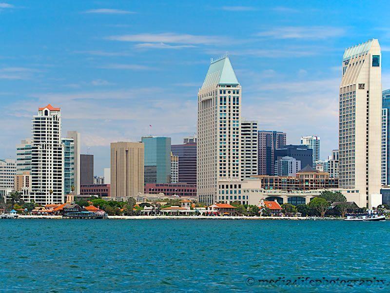 City Tours San Diego City Tours