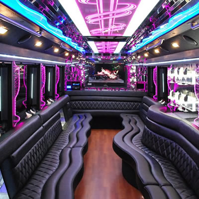 chicago-party-bus-rental