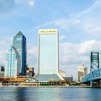 jacksonville-limo-services