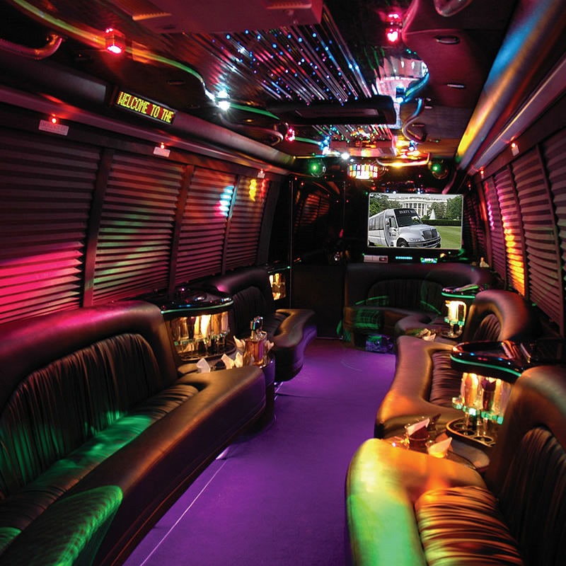 limo-party-bus-rentals