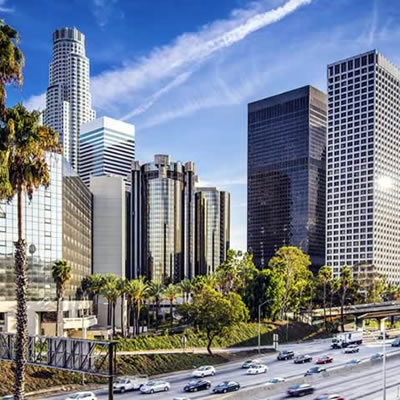 los-angeles-limo-services