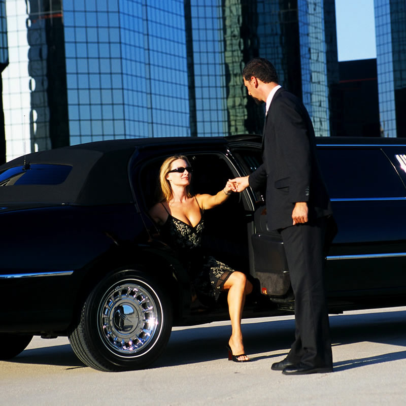 luxury-limo-rentals