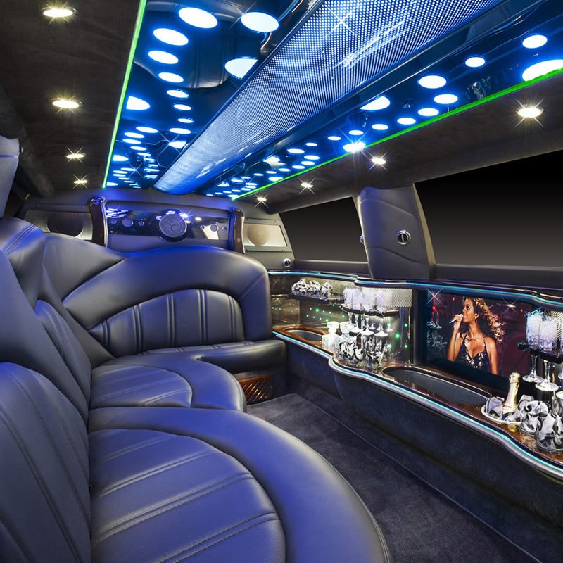 luxury-stretch-limo-rentals