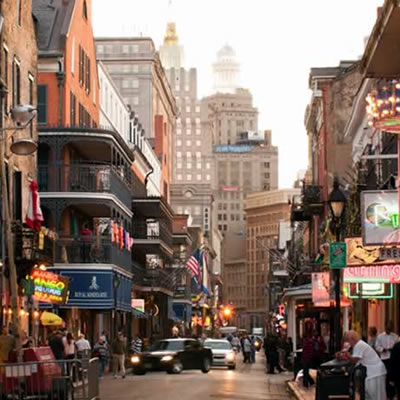 new-orleans-limo-services