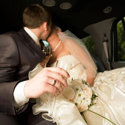 wedding_service